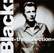 Black: The Collection