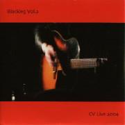Colin Vearncombe: Blackleg Vol 2