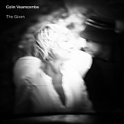 Colin Vearncombe: The Given