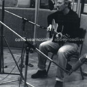 Colin Vearncombe: Abbey Road Live