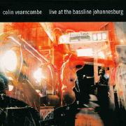 Colin Vearncombe: Live at the Bassline