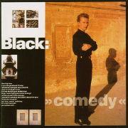 Black: Comedy